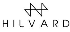 Hilvard -